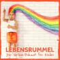 Lebensrummel - Der Vorlese-Podcast für Kinder - Geschichten und Märchen Podcast Download