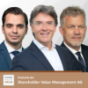 Podcasts der Shareholder Value Management AG Podcast Download