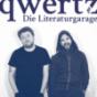 qwertz – Die Literaturgarage Podcast Download