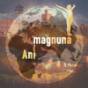 Ani magnuna Podcast Download