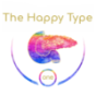 The Happy Type One Podcast Download