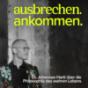 Podcast Download - Folge Leben als Königskind #2 online hören