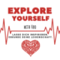 EXPLORE YOURSELF with Vbo Podcast Download