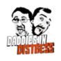 Daddies in Distress | Der Podcast für Papas Podcast Download