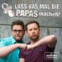 Lass das mal die Papas machen! - ANTENNE THÜRINGEN Podcast Download
