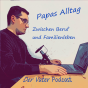 Papas Alltag Podcast Download