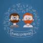 zwei papas podcast Podcast Download