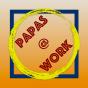 Papas@Work Podcast Download