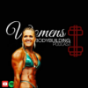 Womans Bodybuilding Podcast Podcast Download