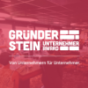 GRÜNDERstein Podcast Podcast Download