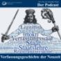 Verfassungsgeschichte der Neuzeit Podcast Download