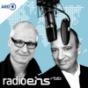 Podcast : Robi, Volli und viele Freunde | radioeins