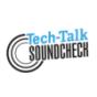 Podcast : SOUNDCHECK Tech-Talk