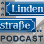 "Podcast Download - Folge ""Lindenstrasse""-Podcast Teil2, Hinter den Kulissen der ""Lindenstrasse"" - ein Audio-Spaziergang mit Katty Salie www.lindenstrasse.de online hören"