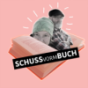 Schuss vorm Buch Podcast Download