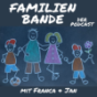 Familienbande Podcast Download