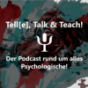 Tell[e], Talk & Teach Podcast Download