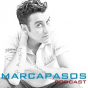 Marcapasos - Podcast Podcast Download