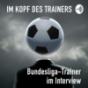 Podcast Download - Folge #21 IKDT - Achim Beierlorzer Teil 1 online hören