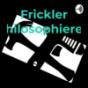 Podcast Download - Folge Der Frickler und die Eigenwahrnehmung online hören