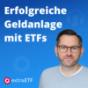 extraETF Podcast – Erfolgreiche Geldanlage mit ETFs Download