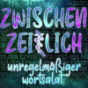 ZwischenZei(t)lich Podcast Download