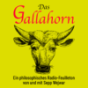 Das Gjallahorn Podcast Download