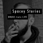 SpaceyStories Podcast Download