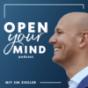 Podcast Download - Folge Open Your Mind #3 Warum es im Leben sowohl auf Leistung als auch auf Netzwerk ankommt mit Florian Hauser online hören
