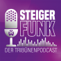 steigerfunk Podcast Download