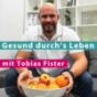 Podcast Download - Folge Chronische Müdigkeit genau erklärt - Abhilfe & Tipps vom Apotheker online hören