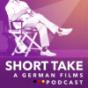 Short-Take Podcast Download