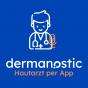 DERMANOSTIC - Hautarzt per App Podcast Download