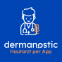 DERMANOSTIC - Hautarzt per App Podcast Download