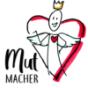 Mutmacher Podcast Download