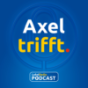 Axel trifft ... Podcast Download