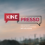 Kinepresso – Der Podcast für Filmschaffende Download