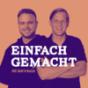 Podcast : elterngerecht – Der Social Media-Podcast für Eltern