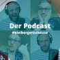 Podcast : #bleibergerzuhause