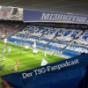 Podcast : Ein Team, Ein Weg, einmalig: Der TSG-Fanpodcast
