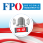Podcast : FPÖ - ON AIR