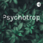 Podcast : Rezension Psychotrop