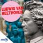 Ludwig van Beethoven   rbbKultur
