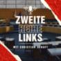 ZWEITE REIHE LINKS Podcast Download