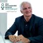Podcast Download - Folge Folge 11 - Souverän Entscheidungen treffen! online hören