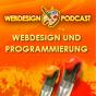 Webdesign-Podcast Podcast herunterladen