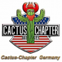 Radio Cactus Podcast Download
