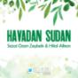 Havadan Sudan Podcast Download
