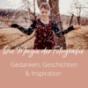 Die Magie der Fotografie - Gedanken, Geschichten & Inspiration Podcast Download