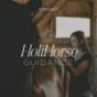 """""""Der Destiny Podcast"""" - für eine friedvolle und achtsame Pferd-Mensch Beziehung Download"""